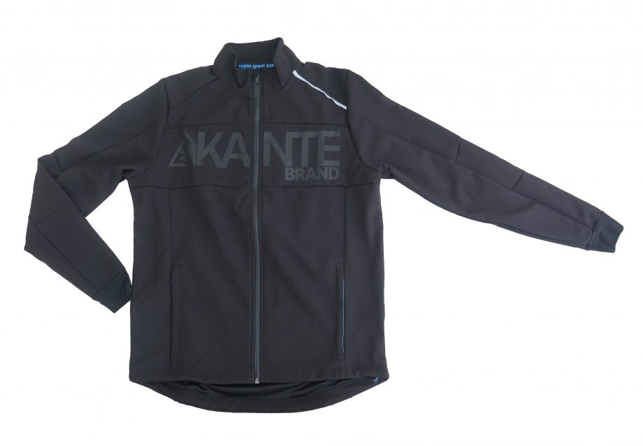 Kante_JCKT_softshell