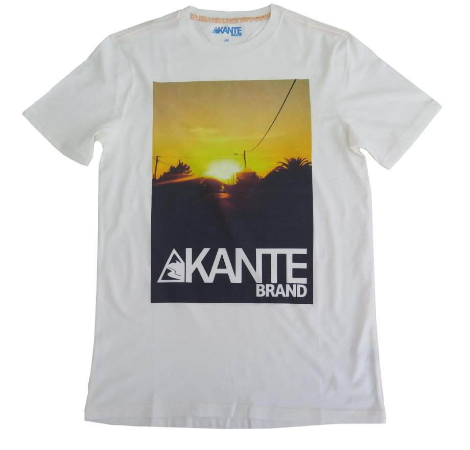 Kante_TS_offwhite sunset