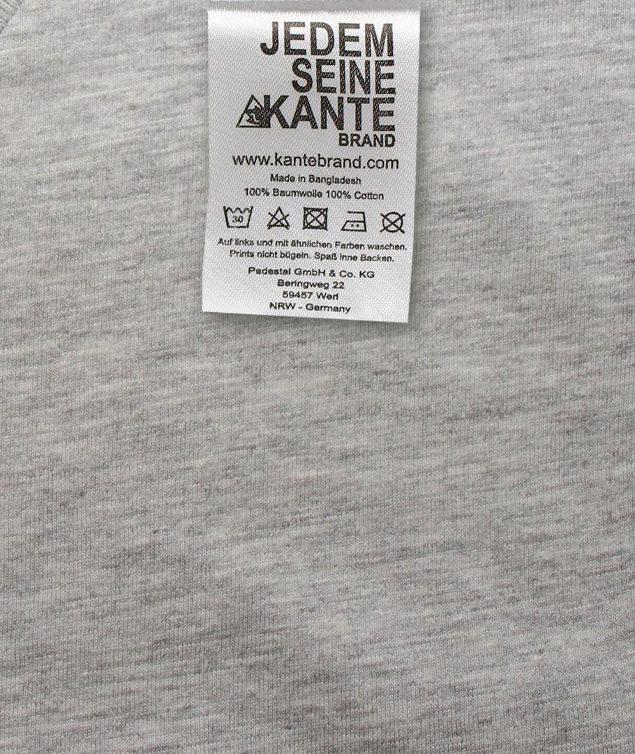 https://kantebrand.com/wp-content/uploads/2020/06/t-shirt-double-logo-grau-melange-3.jpg