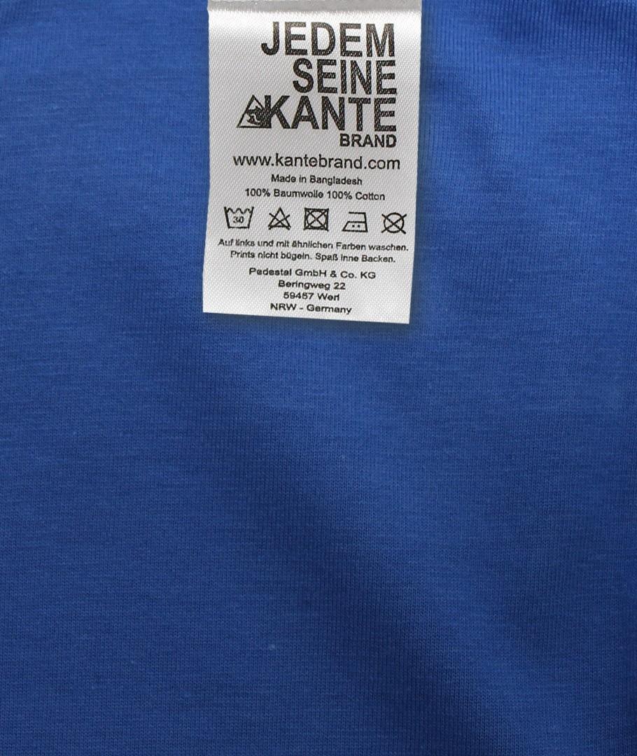 https://kantebrand.com/wp-content/uploads/2020/06/t-shirt-kante-logo-royal-blau-3.jpg